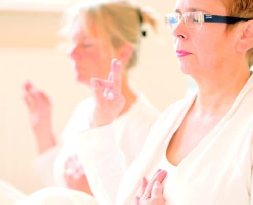 Buendesbürger-Meditation-Julia-Christine