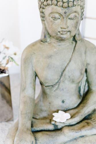 Erfahrungen Buddha